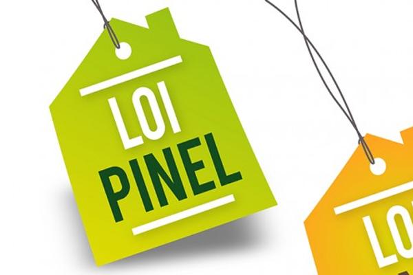 François Hollande annonce la prolongation de la loi Pinel pour un an