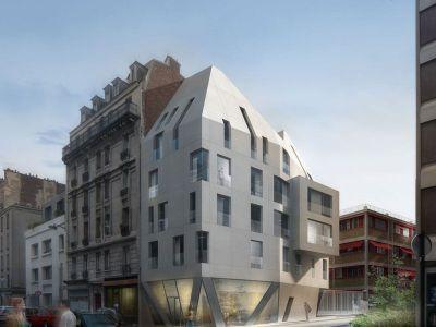 Paris manque cruellement de logements sociaux