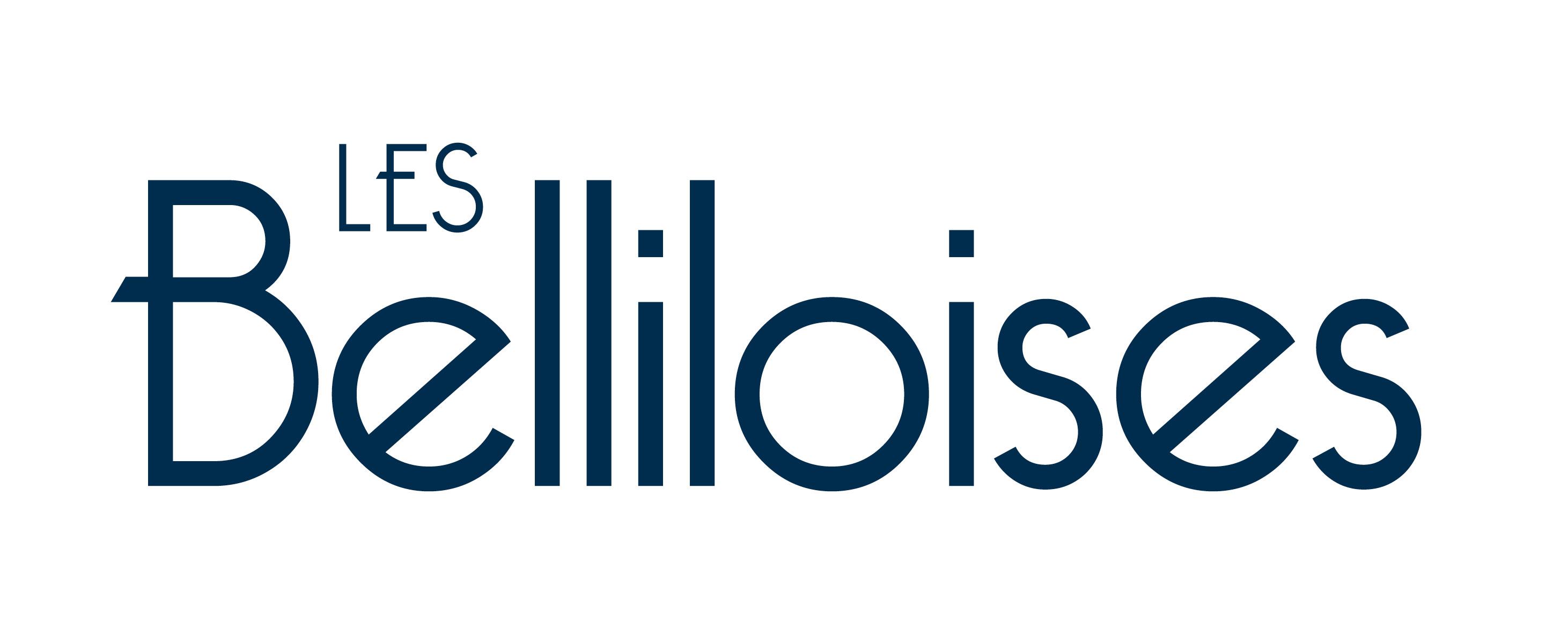 belliloises