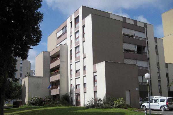 Logements sociaux à Rennes