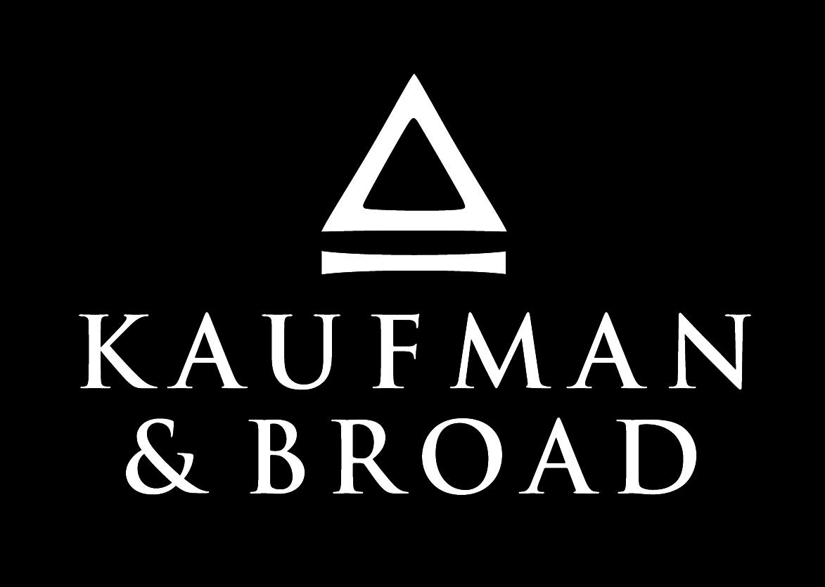 Kaufman et Broad - Promoteur immobilier neuf
