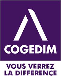 Cogedim - Promoteur immobilier neuf