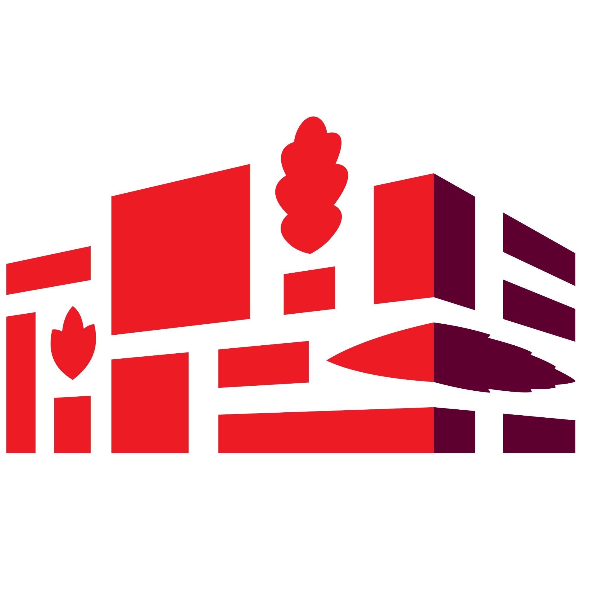 Les Nouveaux Constructeurs - Promoteur immobilier neuf
