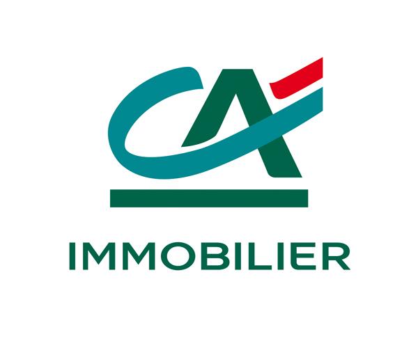 Crédit Agricole Immobilier Promotion - Promoteur immobilier neuf