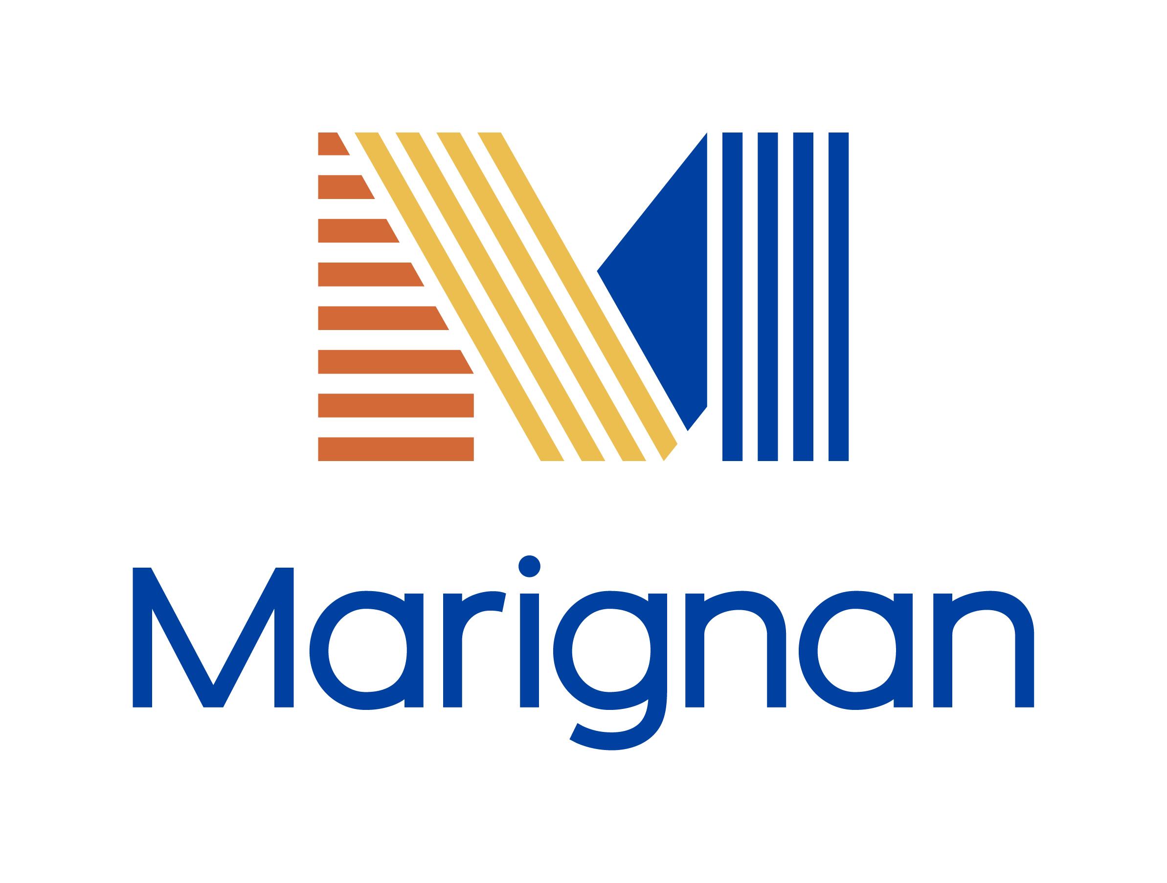 Marignan Centre - Promoteur immobilier neuf
