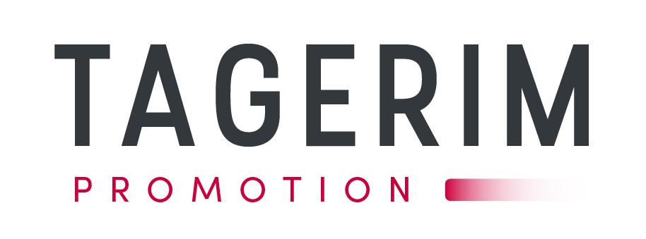 Tagerim Promotion - Promoteur immobilier neuf