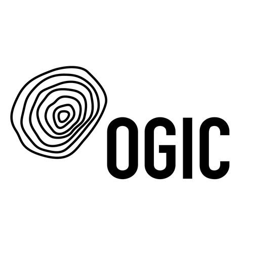 Ogic - Promoteur immobilier neuf