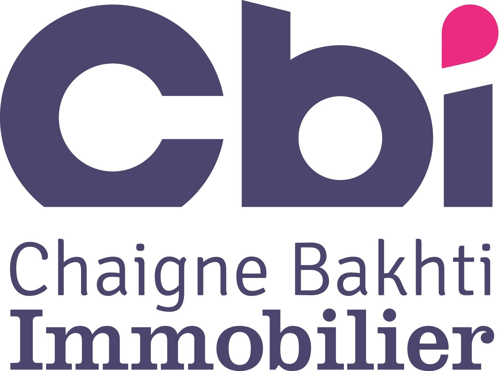 Cbi Promotion - Promoteur immobilier neuf