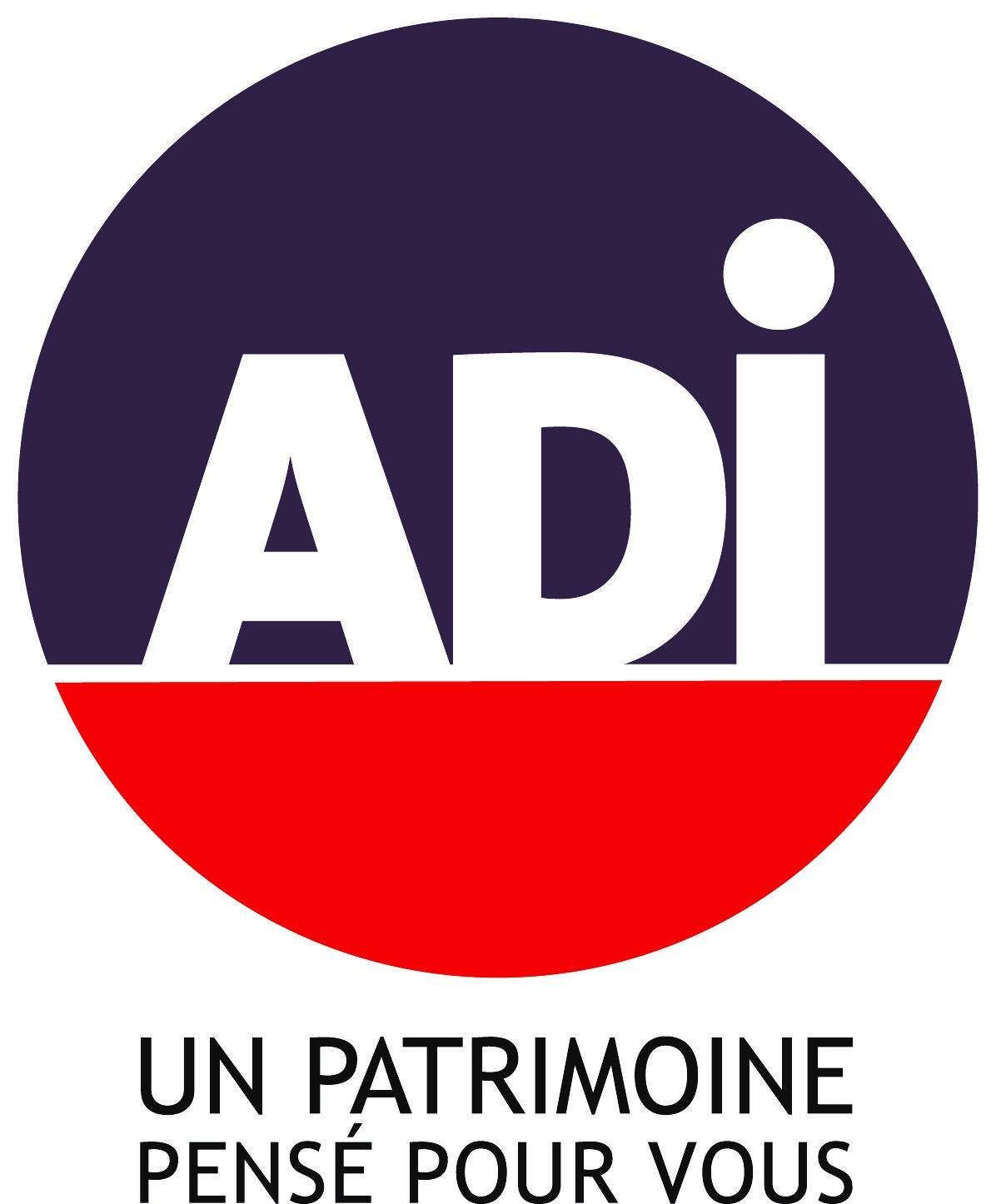 Adi Logement - Promoteur immobilier neuf