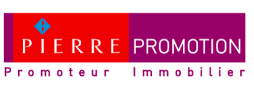Pierre Promotion - Promoteur immobilier neuf