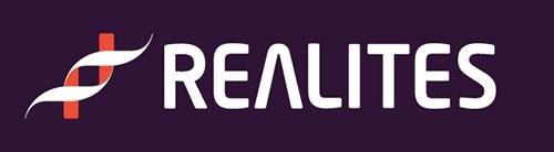 Groupe Réalités - Promoteur immobilier neuf