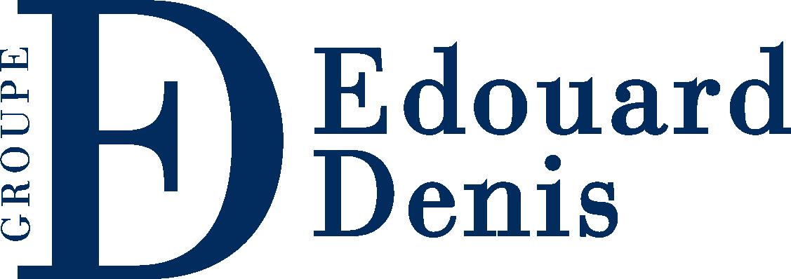 Edouard Denis - Promoteur immobilier neuf
