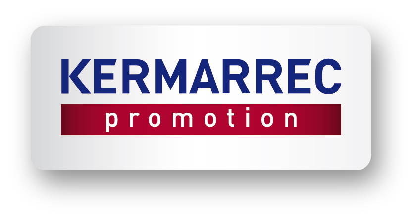 Kermarrec Promotion - Promoteur immobilier neuf