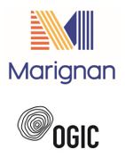 Ogic - Marignan - Promoteur immobilier neuf