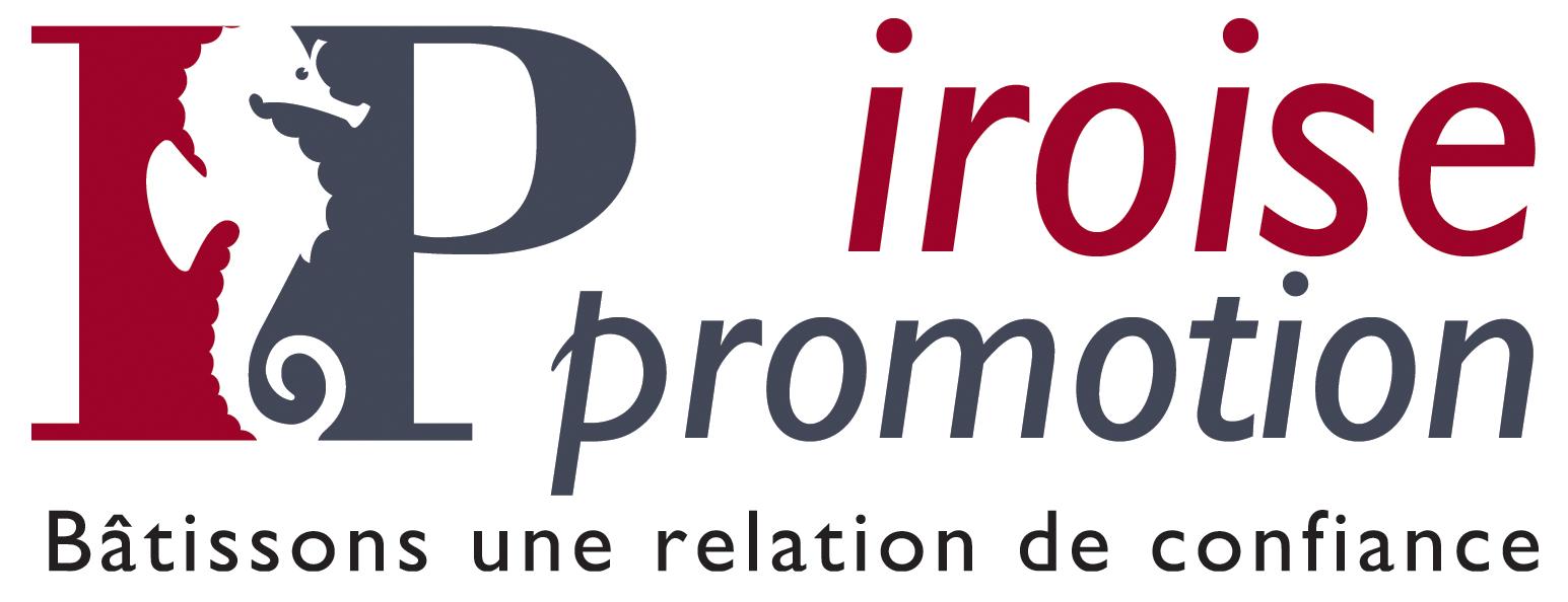 Iroise Promotion - Promoteur immobilier neuf