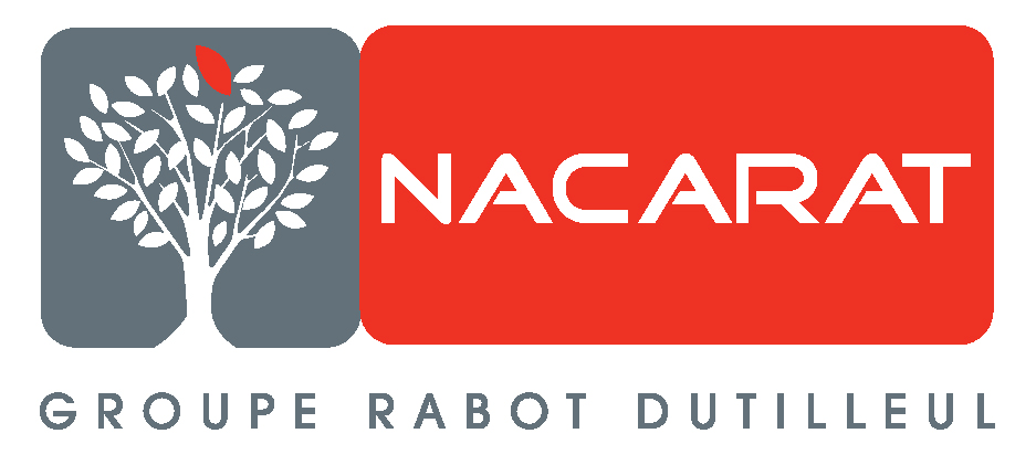 Nacarat - Promoteur immobilier neuf