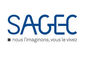 Sagec Atlantique - Promoteur immobilier neuf